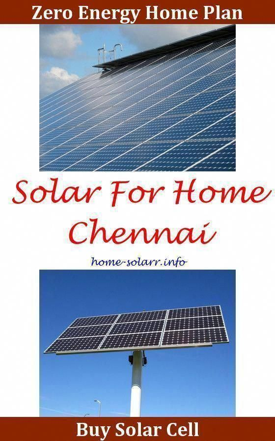 Solar Energy Providers Buy Solar Panels For House Solar Generator Home Solar System Articles Hes Home Ene In 2020 Solar Power House Solar Technology Solar Installation