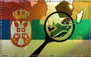 http://woshiyisheng.com/image.php?dt=FJS18  World Cup 2010 ShootBar com Sports 20130518 41 - http://photos.shootbar.com/2013/05/world-cup-2010-shootbar-com-sports-20130518-41/