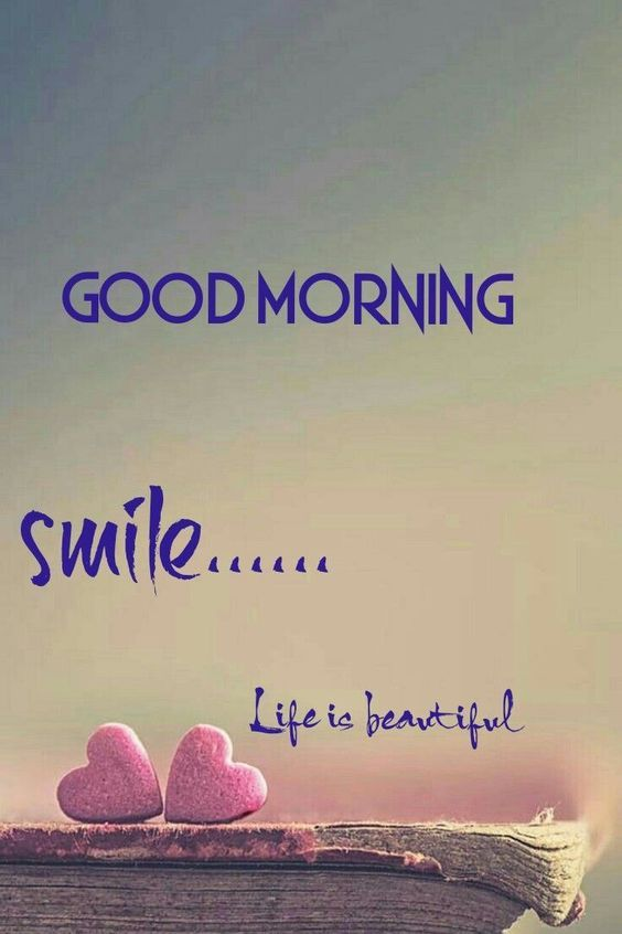 Good Morning Wishes Images Pictures Good Morning Quotes Flirty Good Morning Quotes Happy Good Morning Quotes