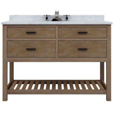 bathroom vanity cabinets drawers bathroom vanities vanities cabinets