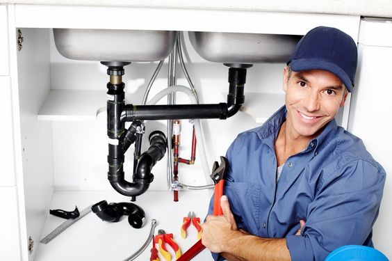 emergency plumber Kew