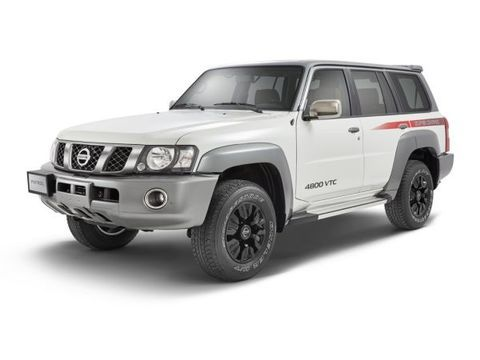 سعر نيسان باترول سوبر سفاري 2019 في الإمارات Nissan Patrol Nissan Nissan Patrol Y61
