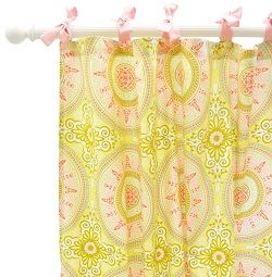 Baby Girl Crib Bedding Baby Girls Nursery Heart of Gold New Arrivals Inc