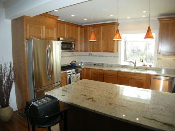 Bungalow Kitchen Remodel Bungalow Kitchen Ideas