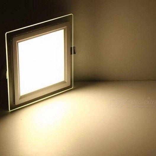 پنل و وات دور شيشه مربع آفتابي به قيمت خيلي خوب موجود است بارمیکا بازرگانی برقعی الکتریک الکتریکی پخش الکتریکی قاب قاب هالوژن قاب آل Instagram Windows