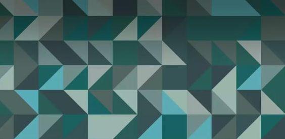 Triangles Live Wallpaper v5.0