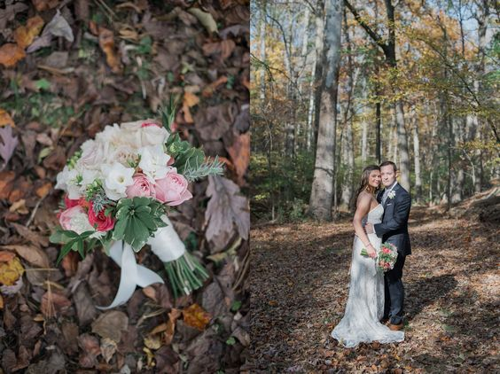 Wedding Photography Adam And Amanda At Smokey Glen Farm In Gaithersburg Maryland Wedding Photography Gaithersburg Maryland Photography