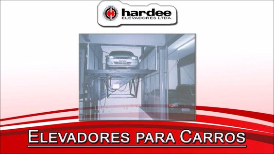 #ElevadoresCarros #ElevadoresCarrosSP #ElevadoresCarrosSãoPaulo