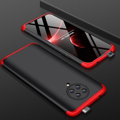 قاب محافظ 360 درجه شیائومی Poco F2 Pro مدل Gkk گارد محافظ 360 درجه شیائومی پوکو F2 پرو مدل Gkk قاب محافظ 360 درجه شیائ In 2021 Xiaomi Samsung Galaxy Phone Galaxy Phone