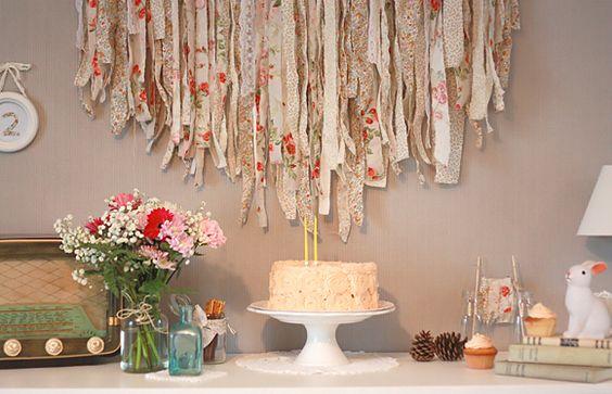 L anniversaire de lily birthday cake pinterest sucr doux anniversaire et b b Idee deco anniversaire garcon
