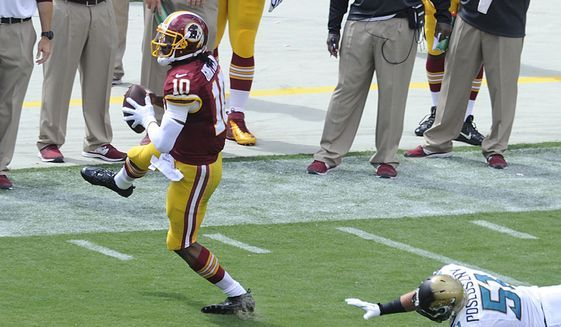 dislocated ankle, robert griffin III, ankle trauma, ankle fracture, RG III dislocated ankle article by Dr. Nathan Stickney