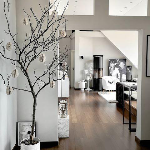 Claudia Herper Belliwood Living Foto E Video Di Instagram House Interior Home Decor Decals Interior