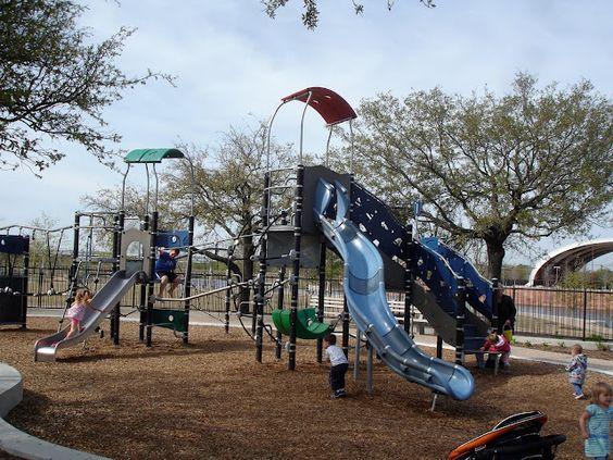 The Coolest Playground in Austin @ Mueller Lake Park: Coolest Playground, Austin Kid, Free Fun, Mueller Park, Ly Austinsummerfun, Mueller Lake, Austin Mueller