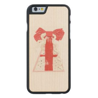 Wooden Style I-Phone Case and various other items with the same design is on this link -  http://www.zazzle.co.uk/snowglobe/gifts?cg=196769717196246967