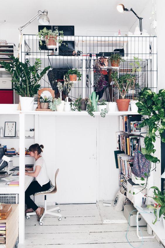 pinterest • ein katalog unendlich vieler ideen, Gartengerate ideen
