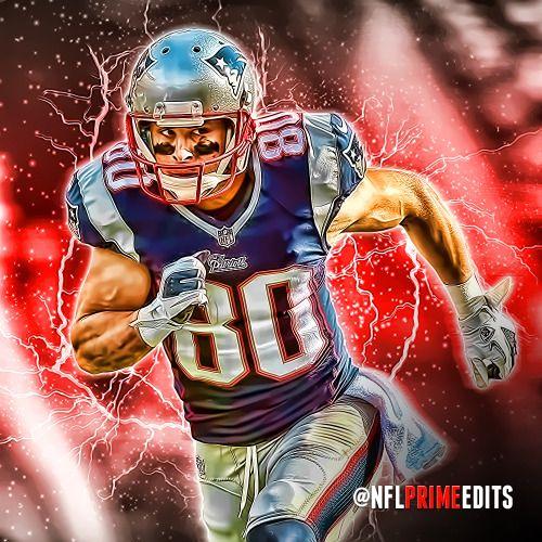 cheap 80 Danny Amendola New England Patriots Jerseys
