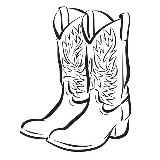Clip Art Boots Clip Art cowboy boot clip art free 32 images of boots cliparts that you can