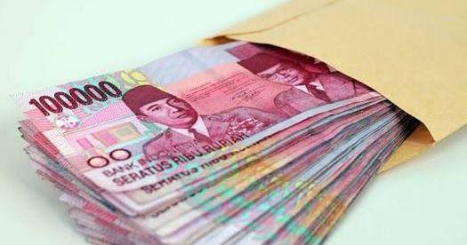 Saldo Minimal Bank Bri Bca Bni Mandiri Saldo Yang Mengendap Di Bank Bri Bca Bni Mandiri Limit Saldo Rekening Tabungan Bri Bca Bn Keuangan Uang Gambar