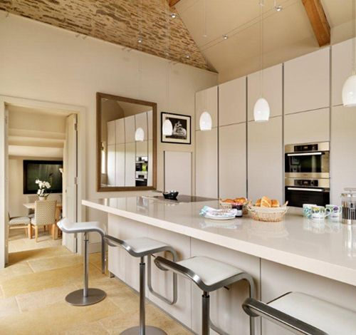 Prix cuisine bulthaup b1 bulthaup by kitchen kitchens b for Prix d une cuisine bulthaup