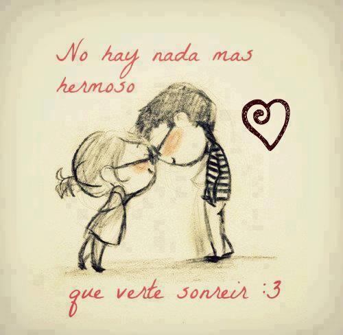Lindas Frases De Amor Para Mi Novia Imagenes De Parejas