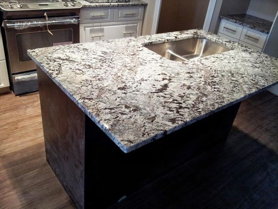 Granite for the and the o 39 jays on pinterest for Aran world kitchen cabinets