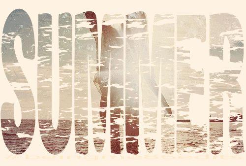 SUMMER GIF | Summer-Gif.gif