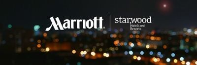 Marriott International se convierte en la compañía de hoteles más grande del mundo
