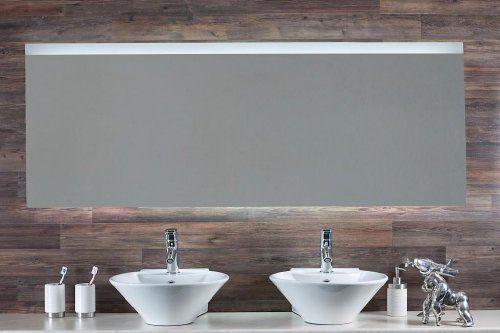 17 Best images about Miroir de salle de bain on Pinterest Cars, UX - Salle De Bains Nantes