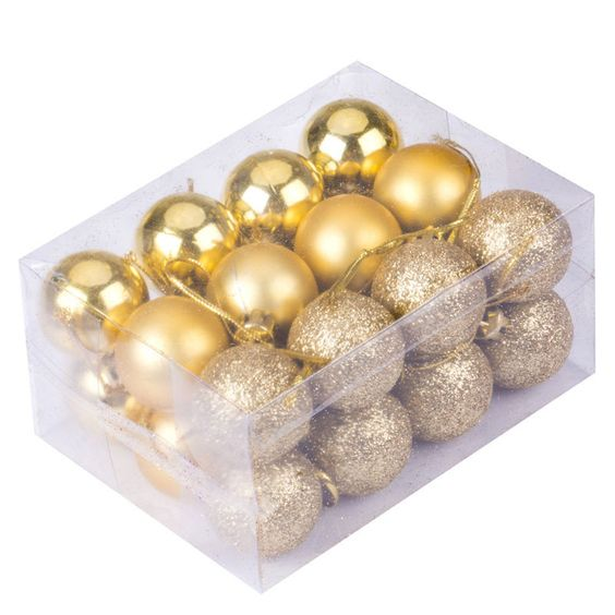 Ball Balls Decorations Tree Ball Bauble Hanging  Products  Pinterest  Trees Products