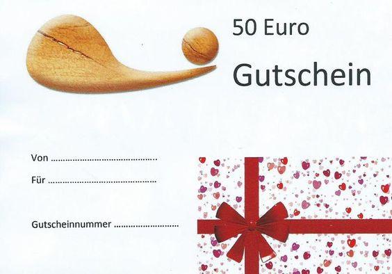 Gutschein Geschenkgutschein Gutschein Spatzentraum von Spatzentraum auf DaWanda.com