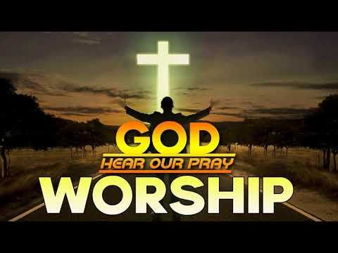Most Praise And Worship Songs 2020 2 Hours Nonstop Christian