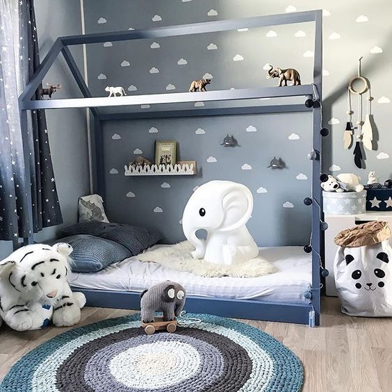Picture by: @madelen88 👌🏽✨👌🏽 ••••••••••••••••••••••••••••••••••••••• Follow @baby_and_kidsroom_inspo for more ••••••••••••••••••••••••••••••••••••••• #stylish #kidsroomdecor #kidsstyle #homedesign #homeinterior #homesweethome #instalove #instadaily #kids #beatifulhome #babywearing #decor #onetofollow #inspiration #interior #interiör #barnrumsinspo #interiores #decora #decoracion #interiordesign #interiordecor #babyfashion #lovely #kidsootd: