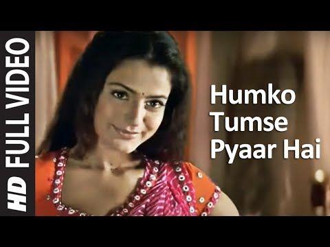 Pin On Hindi Old Songs