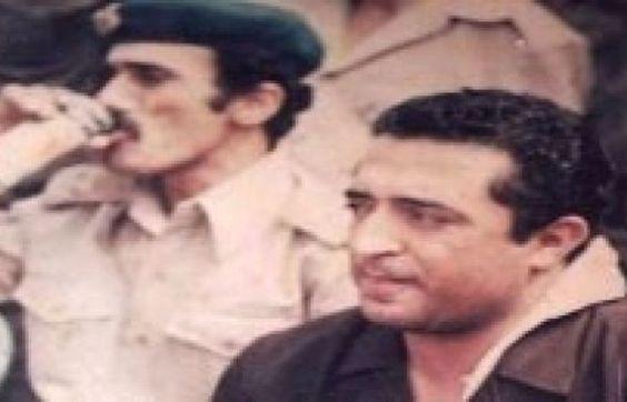 اخبار اليمن اليوم : «ويكيليكس» يكشف تفاصيل اغتيال الرئيس إبراهيم الحمدي وتسديد «صالح» طعنات ب «الجنبية» لجسده وهوية شركاءه ( أسماء )