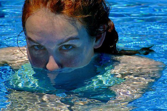 760091135 be21fb049c z 5 cuidados para tu cabello en la playa o en la piscina