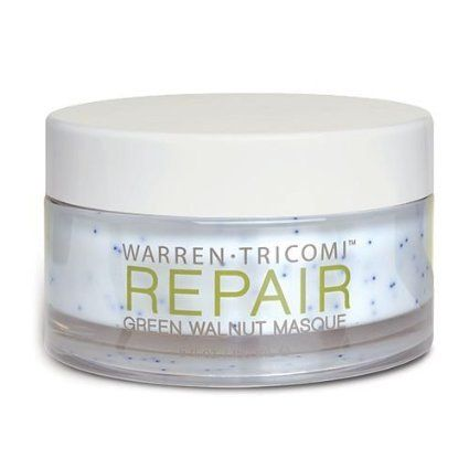 Warren-Tricomi Repair Walnut Masque-5 oz.