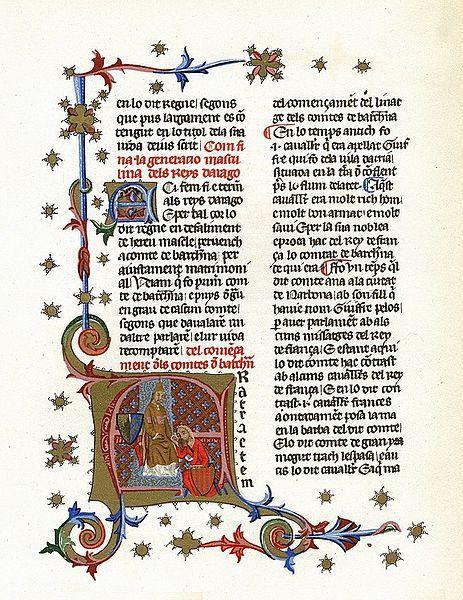 seculo XIV