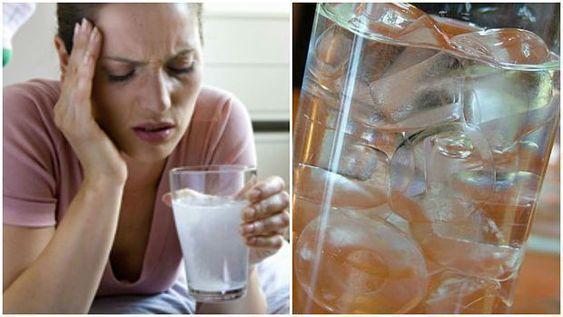 ¿Hay algún problema con beber agua fría? Muchas personas de hecho lo hacen pero ignoran los efectos indeseables que ello…