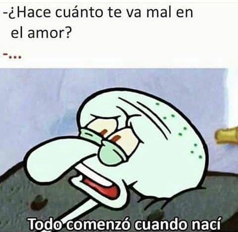 Poemas De Amor Imposible Memes Memes Divertidos Memes Graciosos