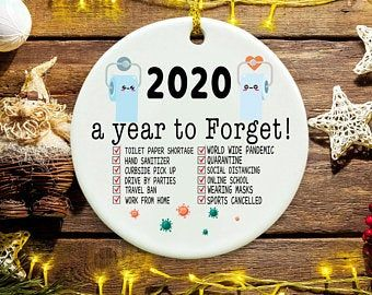 Pin By Aprilworden On Christmas 2020 In 2020 Christmas Christmas Ornaments Novelty Christmas