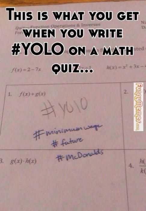 Funny Memes Math : Math quizzes funny memes and quizes on pinterest