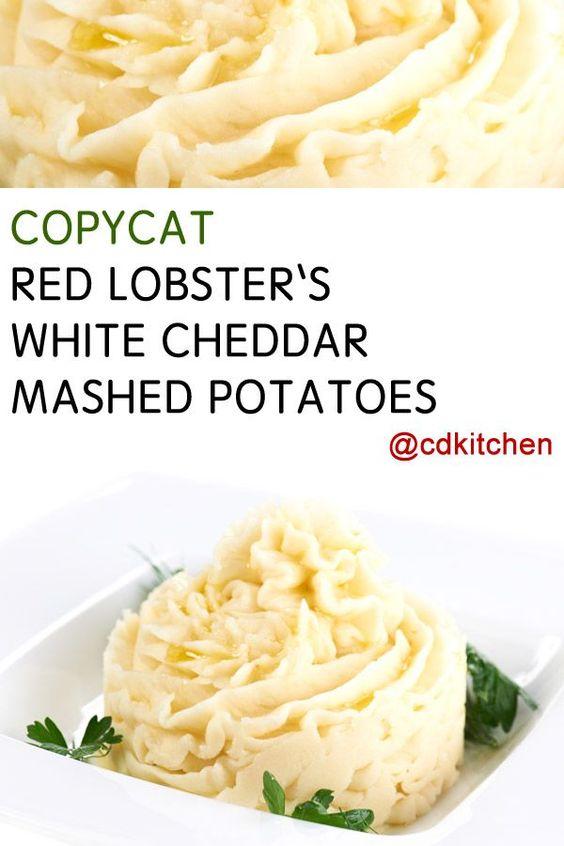 ... cream a more mashed potatoes mashed potato recipes texture potatoes