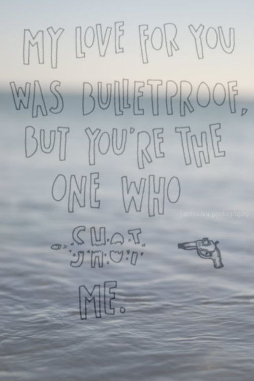 Bulletproof Love Pierce The Veil Band Quotes Song Lyric Quotes Pierce The Veil
