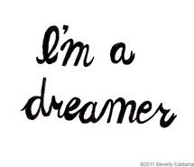 Inspiring picture dream, dreams, girls, lov. Resolution: 467x400 px. Find the picture to your taste!