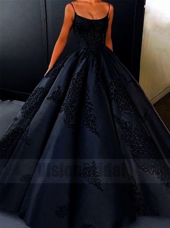 Formal Wear Plus Size Near Me Order Formal Dresses On Amazon Inside Evening Dresses For Less Ball Dresses Prom Dresses Ball Gown Black Ball Gown