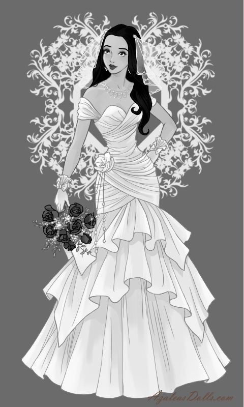 Pin By Koisyra Oikonomidoy On Wedding In 2020 Dress Makeover Fairy Dress Dress Up