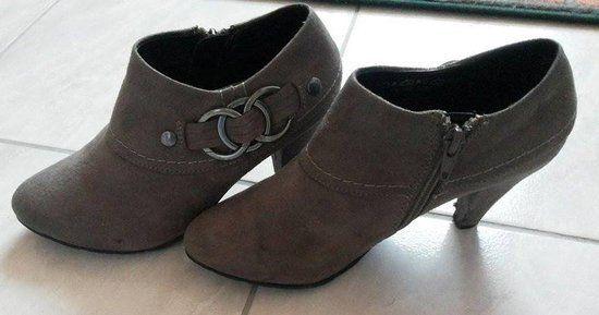 deichmann telitalpú cipők - Google keresés