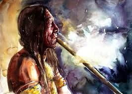 Image result for peace pipes native american