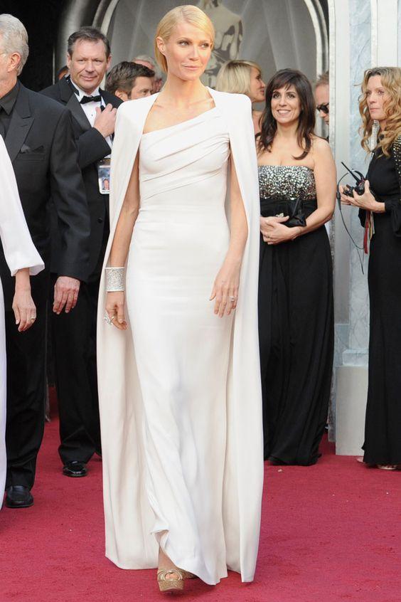 Gwyneth Paltrow Tom Ford