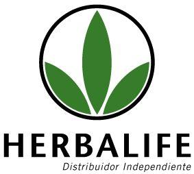 Ven y conoce la Oportunidad Herbalife!!!